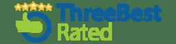 Best Rated El Paso Chiropractors