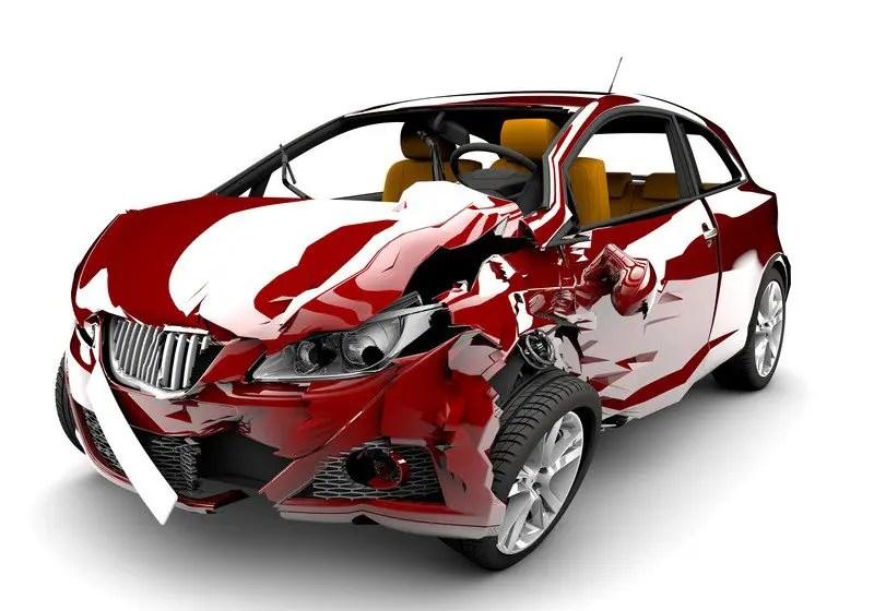 accidente automovil el paso tx