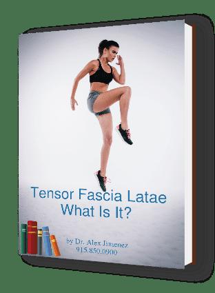 Tensor Fascia Latae Apa itu Cover Ebook?
