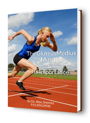 La Glute Medi Medi After Injury Ebook Cover