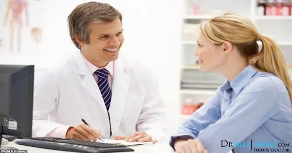 En İyiDavranış Doktorları ElPasoKirikropraktor