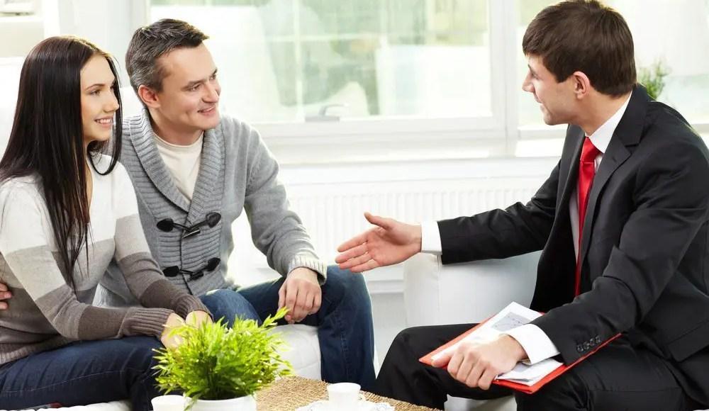 Life,Homeowner,&CarInsurance|EricKent|Allstate ElPasoChiropractor