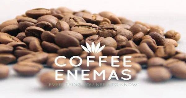 кофе буурчак блог сүрөт
