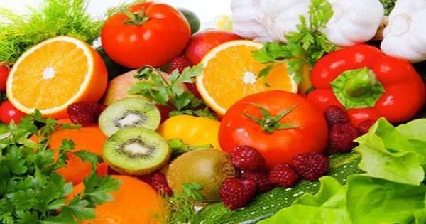 dieta paleo para daño nerviosos