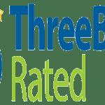 Three Best Rated Chiropractors In El Paso, TX.