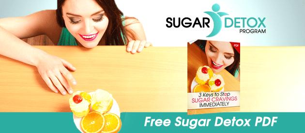 blog picture of sugar detox program