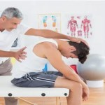 The Right Time For Chiropractic Treatment