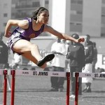 Student-Athletes & Injuries