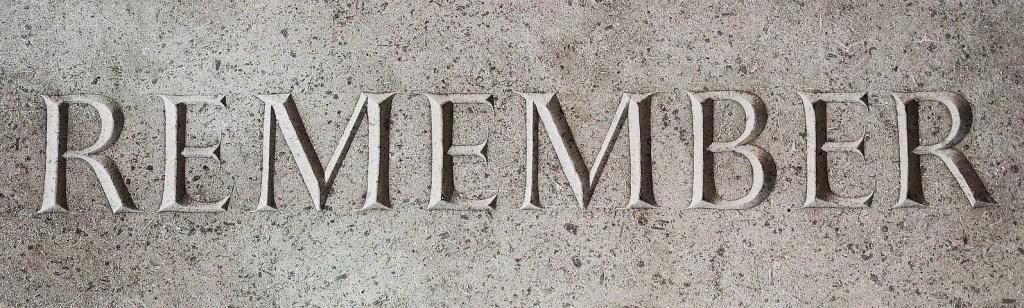 memoru