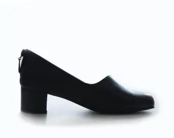 immagine del blog di una scarpa da hell di 1 della donna