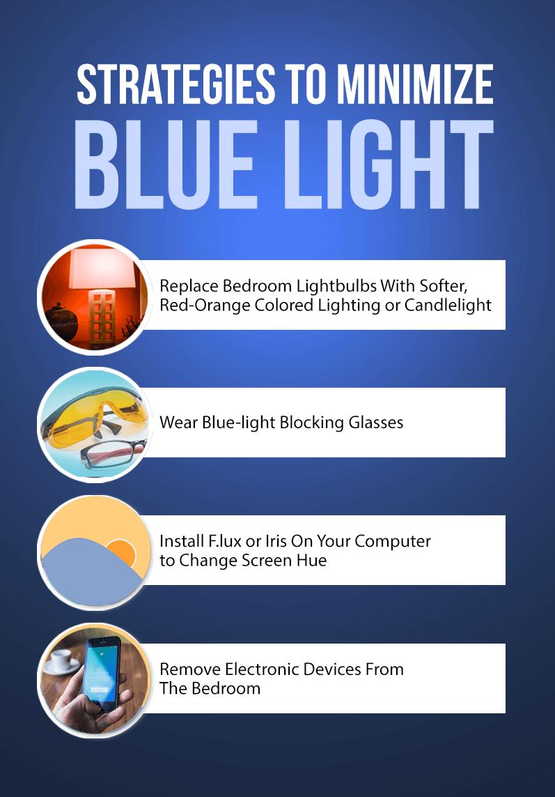 SLEEPSTRATEGIES_BlueLight