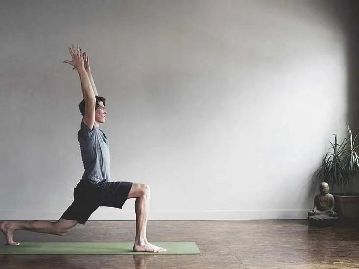 x Estiramientos de yoga para aliviar los síntomas de la próstata Enlargement.jpg