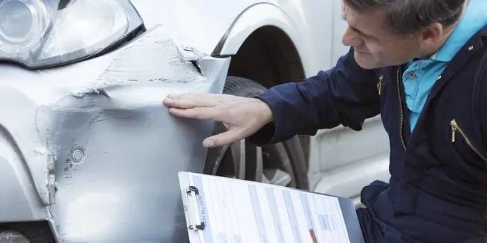 Суроолор жана жооптор: AutomobileAccidentDynamics ElPasoChiropractor