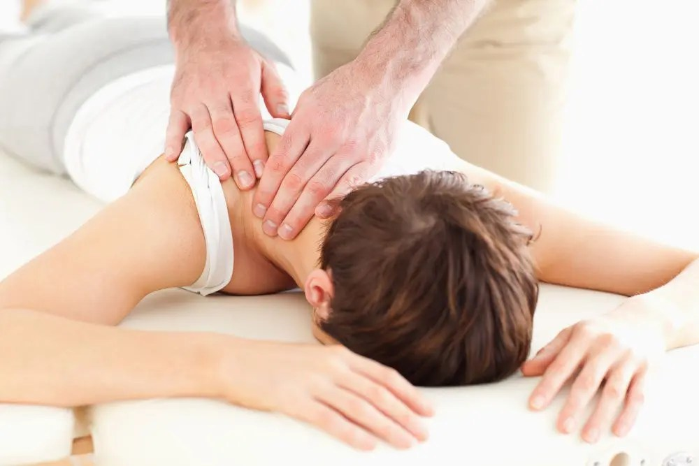 reasons a chiropractor will benefit el paso tx.