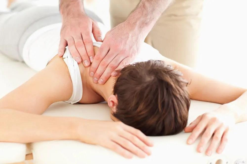 reasons a chiropractor will benefit el paso tx.