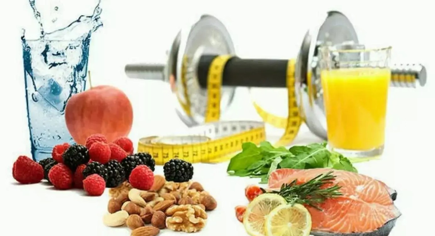 especialista en dieta cetosisgenica zaragoza