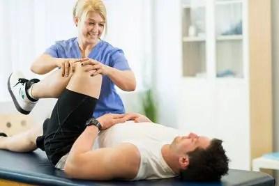 Psicología del atleta lesionado Ayuda Imagen 2