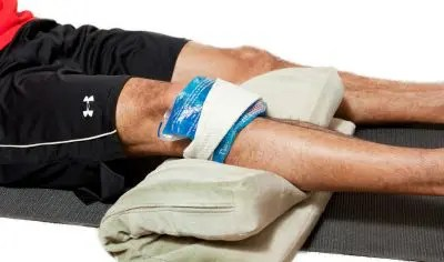 Sports Injury Recovery Image e