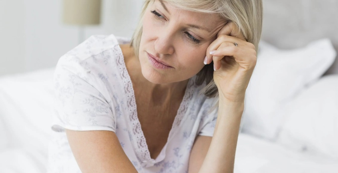 Bagaimana Pengobatan Fungsional Integratif Membantu Nyeri Kronis | Chiropractor yang dianjurkan