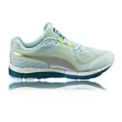running shoes 41alXU8oEPL._SL250_