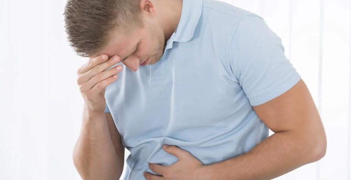 La conexión entre el intestino permeable y la diabetes | Clínica de bienestar