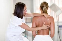 spinal manipülasyon el paso tx.