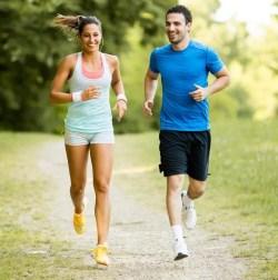 running shoes running2