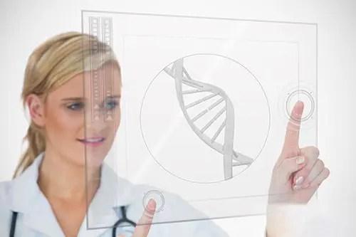 epigenetic nutrition health el paso tx.