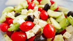 dieta mediterránea dietética
