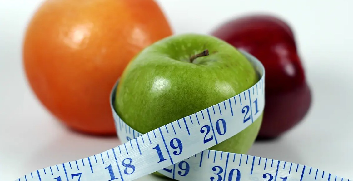 Enfermedad de tiroides y control de peso | Clínica de bienestar
