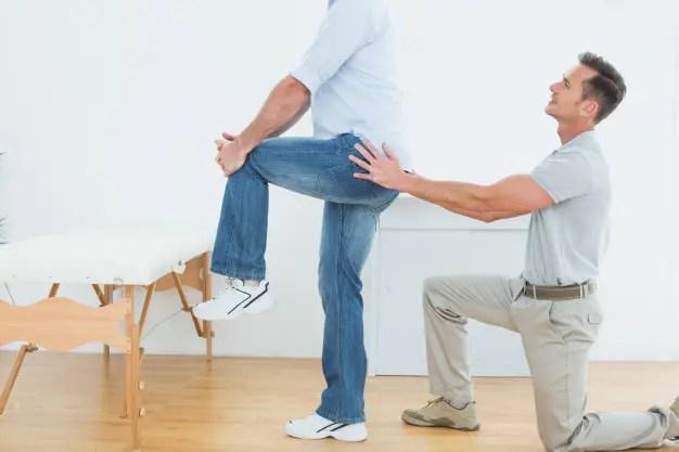 effective chiropractor el paso tx.