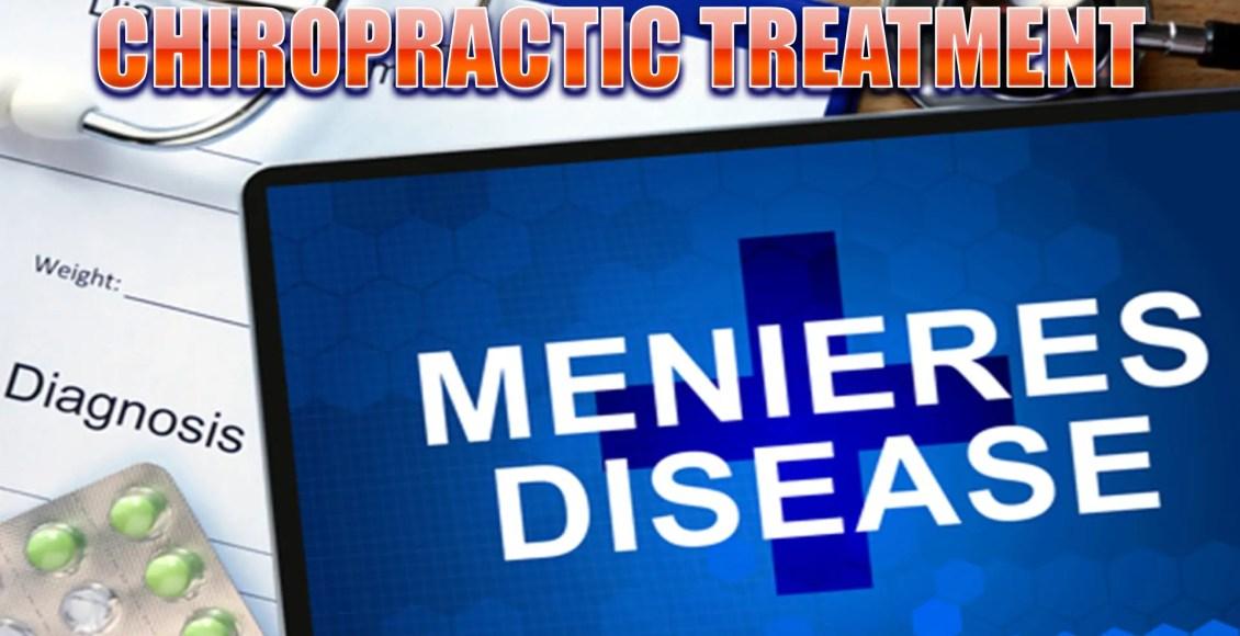 meniere's disease el paso tx.
