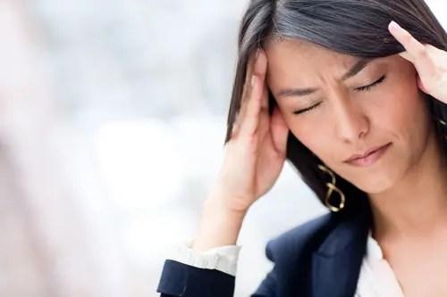 suffer migraines el paso tx.
