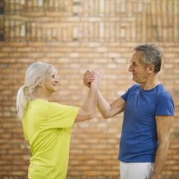 improve posture el paso tx.