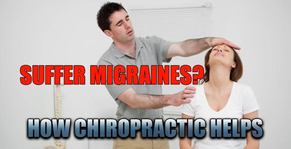 страдают мигрени el paso tx.