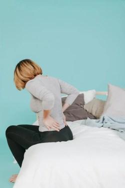 back pain management el paso tx.