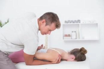 personal injury rehabilitation el paso tx.