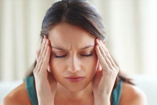Collo di artrite che causa vertigini. Sindrome di Ménière: di cosa si tratta? | Amplifon