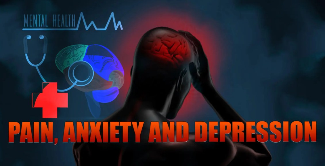 dolor ansiedad depresión el paso tx.