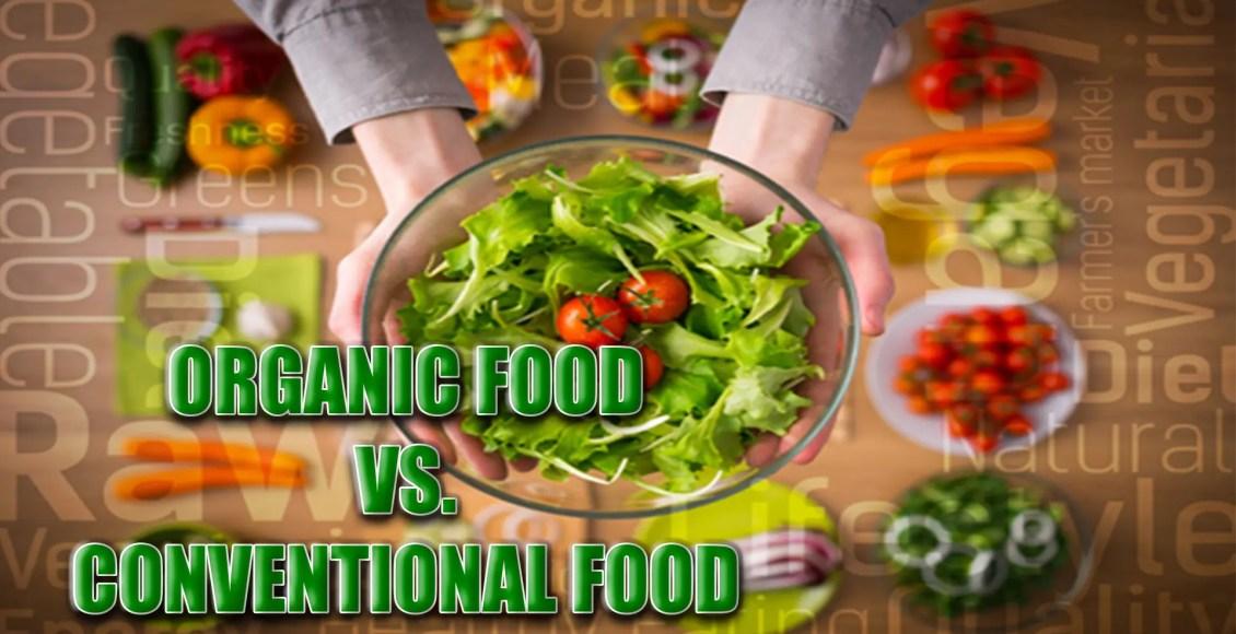 comida orgánica el paso tx.