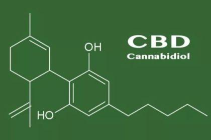 cbd - cannabidiol el paso tx.