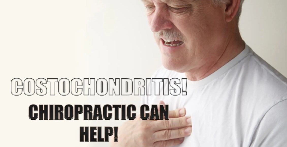 kosopondritis kiropraktikan prizorgon el paso tx.