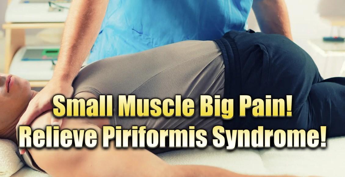 Синдром маленькой мышцы piriformis el paso tx.