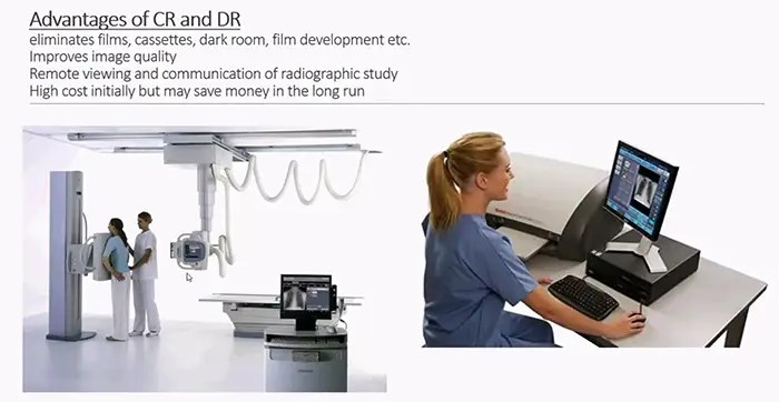 imaging and diagnostics el paso tx.