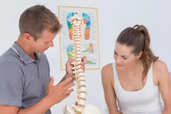 hypermobility syndrome el paso tx