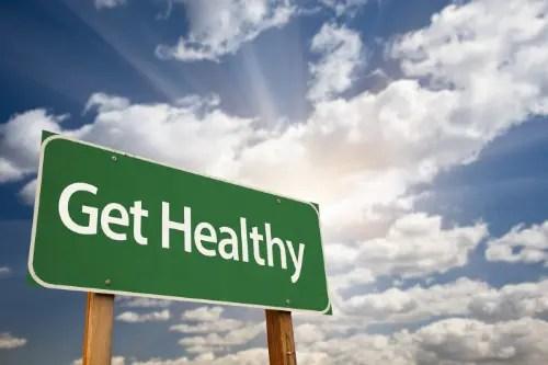 spine health el paso tx.