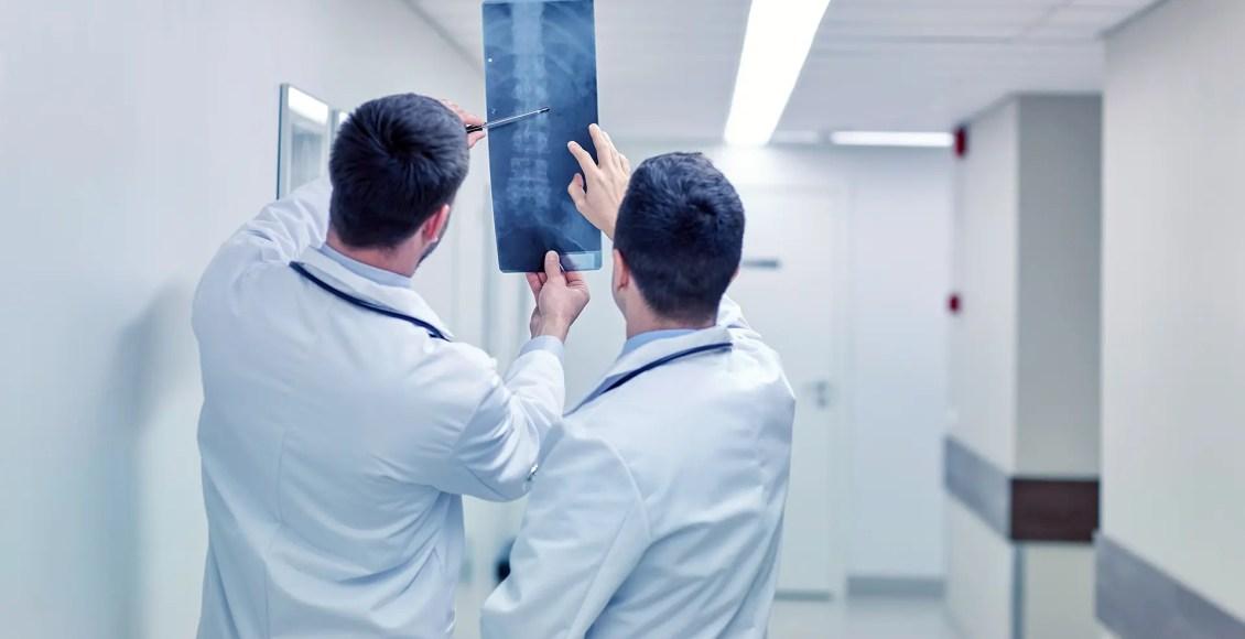 imaging and diagnostics el paso tx.