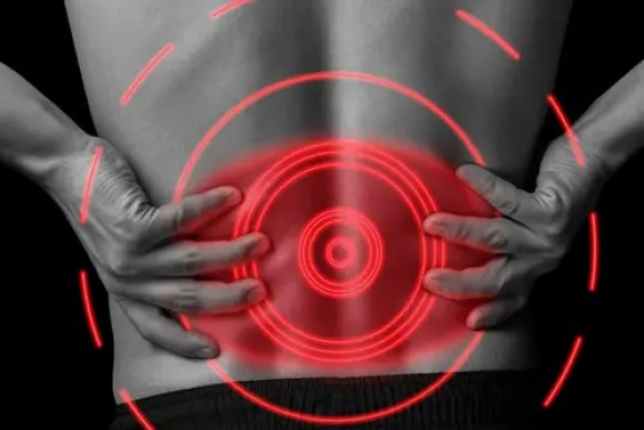 chiropractic care low back pain el paso tx.