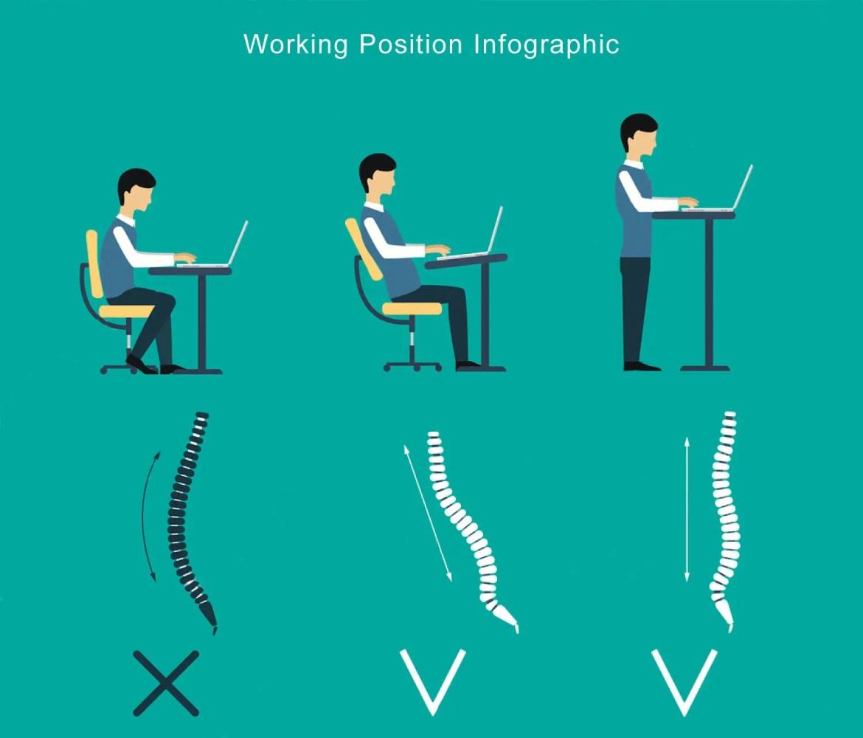 upright work el paso tx.