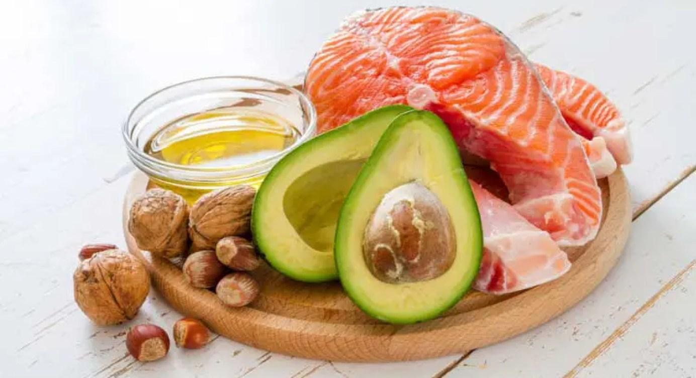 es la dieta cetosisgénica adecuada para las personas con enfermedad cardíaca